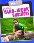 Plan a Yard-Work Business Cover Image