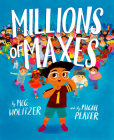 Millions of Maxes Cover Image