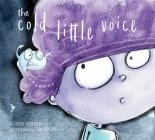 The Cold Little Voice Cover Image