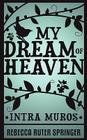 My Dream of Heaven Cover Image