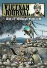 Vietnam Journal - Book 6: Bloodbath at Khe Sanh Cover Image