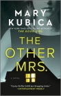 The Other Mrs. Cover Image