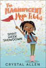 Spirit Week Showdown Cover Image