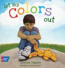Let My Colors Out Cover Image