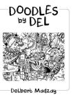 Doodles by del Cover Image