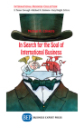 In Search for the Soul of International Business Cover Image