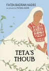 Teta's Thoub Cover Image