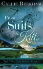 From Suits to Kilts Cover Image