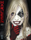 Harleen Cover Image
