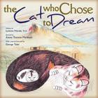 The Cat Who Chose to Dream Cover Image