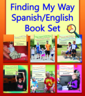 Finding My Way 6-Book Bilingual Set Cover Image