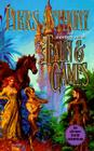 Faun & Games Cover Image