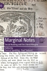 Marginal Notes: Social Reading and the Literal Margins (New Directions in Book History) Cover Image