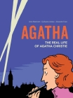 Agatha: The Real Life of Agatha Christie Cover Image