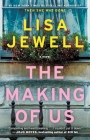 The Making of Us Cover Image