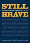 Still Brave: The Evolution of Black Women's Studies Cover Image