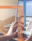 Strumenti di Pensiero Digitale per un Miglior Processo Decisionale: Corsi di Informatica by IstitutoLavoro.com Cover Image