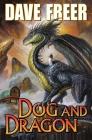 Dog and Dragon Cover Image
