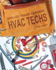 HVAC Techs Cover Image