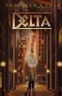 Delta Cover Image