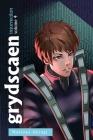grydscaen: insurrection Cover Image