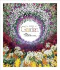 The World in a Garden Cover Image