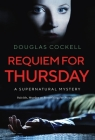 Requiem For Thursday: A Supernatural Mystery Cover Image