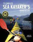 The Complete Sea Kayaker's Handbook Cover Image