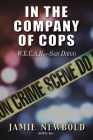 In the Company of Cops: W.E.C.A.N.-San Diego Cover Image