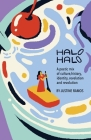 Halo-Halo: A poetic mix of culture, history, identity, revelation, and revolution Cover Image