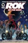 Rok of the Reds Cover Image