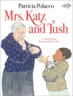 Mrs. Katz and Tush (Dell Picture Yearling) Cover Image