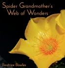 Spider Grandmother's Web of Wonders Cover Image