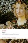Fasti Cover Image