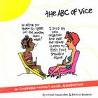 An ABC of Vice: The Woman's Bedside Companion Cover Image