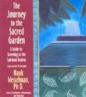 Journey to the Sacred Garden Cover Image