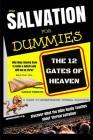 Salvation for Duummiez: Understanding What God Requires Cover Image