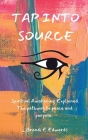 Tap Into Source Cover Image