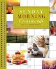 Sunday Morning Crosswords Cover Image