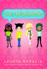 Luv Ya Bunches Cover Image