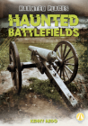 Haunted Battlefields Cover Image