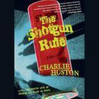 The Shotgun Rule Cover Image