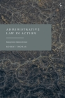 Administrative Law in Action: Immigration Administration Cover Image