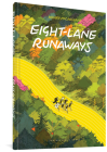 Eight Lane Runaways Cover Image