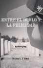 Entre el Duelo y la Felicidad Cover Image