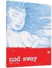 Nod Away Vol. 1 Cover Image