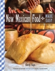New Mexican Food Made Easy Cover Image
