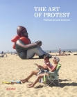 The Art of Protest: Political Art and Activism Cover Image