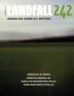 Landfall 242: Spring 2021 Cover Image