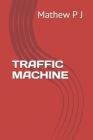Traffic Machine Cover Image